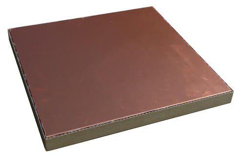 长乐铜铝复合板主要功能与优势