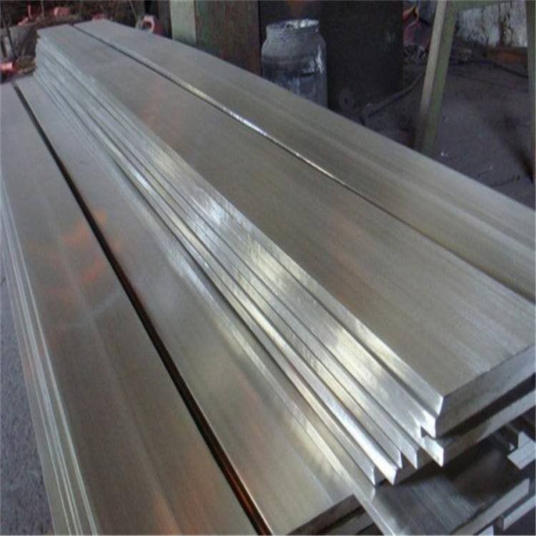 肥东铜铝复合板潜能发展