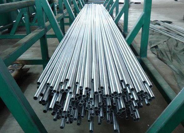 辉南精密无缝钢管产品的广泛应用情况