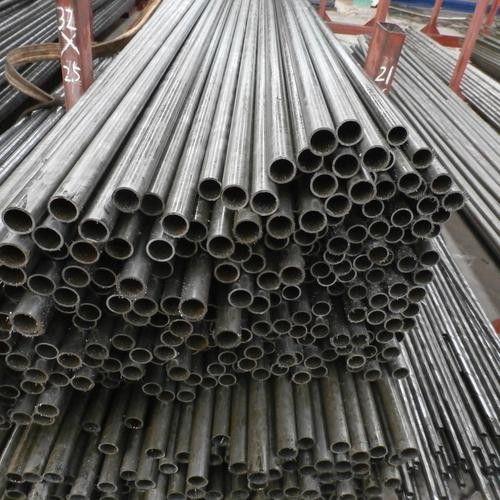 莱阳六角钢管市场价格报价