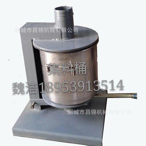 桂林煤碳釆样器优质商家