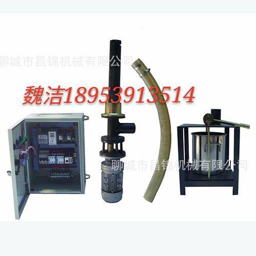 南京皮带釆样器行业分类