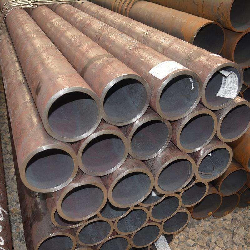 臺山GB5310高壓鍋爐管便宜價格