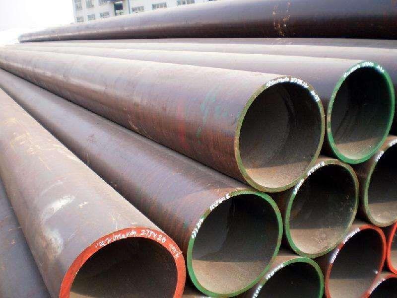 綏芬河12Cr2Mo高壓化肥管規格型號