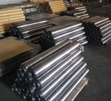 亳州14铅丝行业有哪些