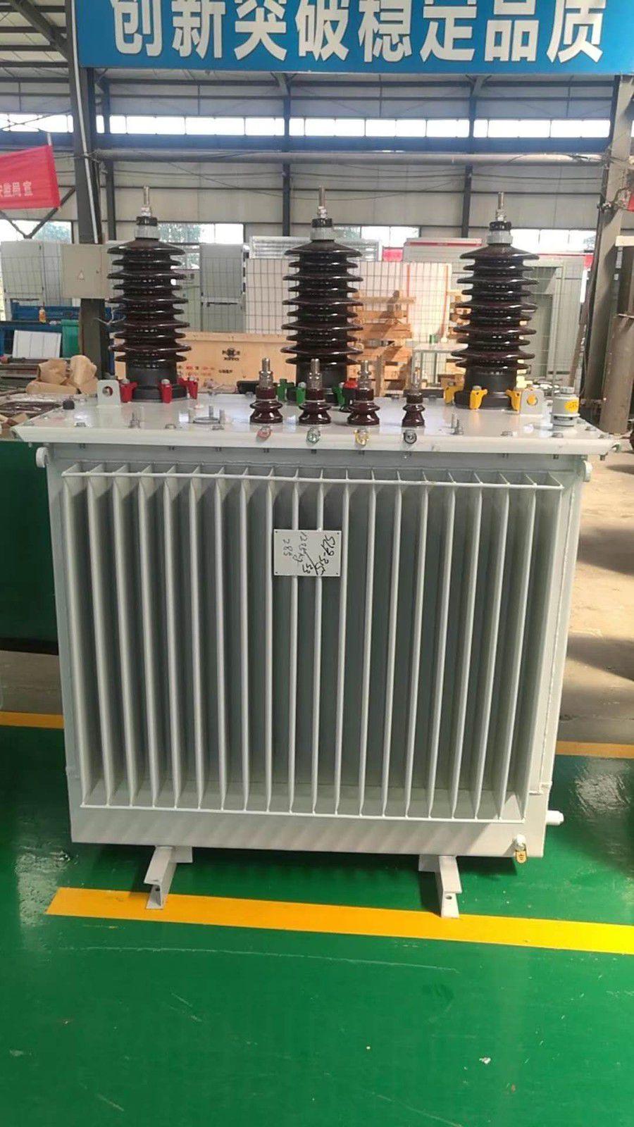 上海逆变变压器行业战略机遇
