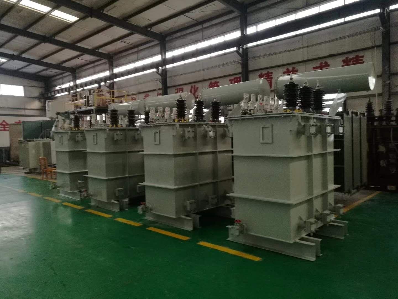 滄州電力變壓器廠產品的常見用處