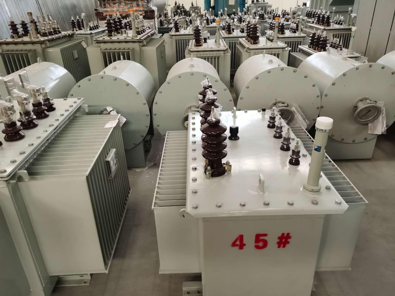 黃山scb10干式變壓器新聞咨詢報價