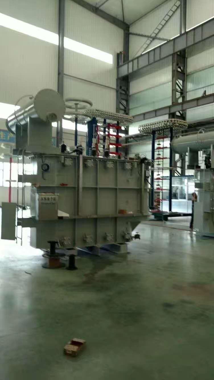 黃山630kva變壓器經濟實惠全國熱賣