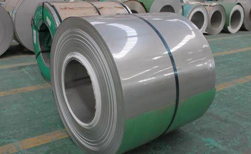 黃山430不銹鋼板市場價格