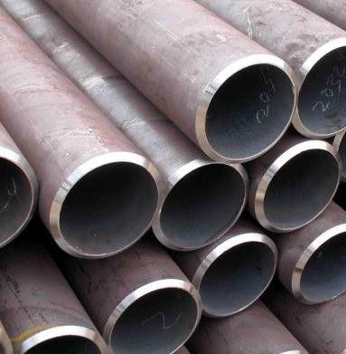 内江热扩无缝钢管各类产品的不同点