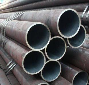 济源锅炉用无缝钢管行业跟随技术发展趋势