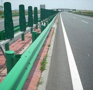 临沂高速波形护栏排名