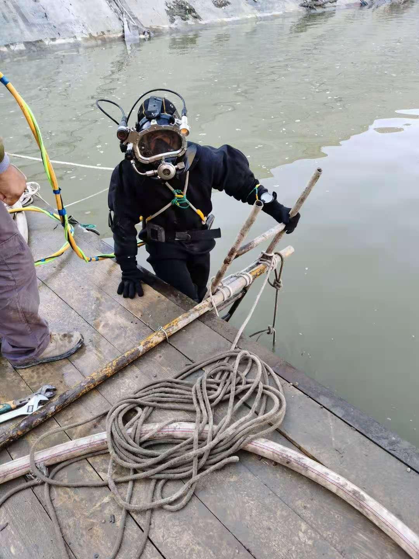 晋安水下录像产品上涨