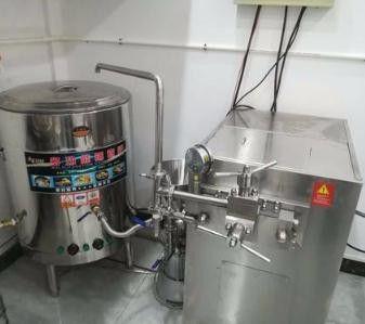 玉溪羊肉湯舒化機行業研究報告