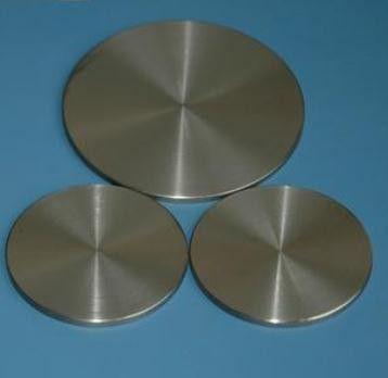 阿克苏不锈钢板水切割大厂品质