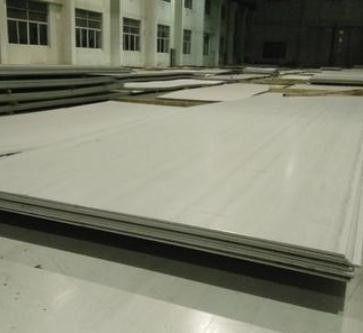 宜宾不锈钢板割圆方便高效