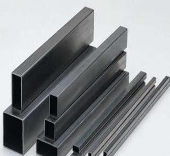 漠河316L不锈钢装饰管产品使用中的长处