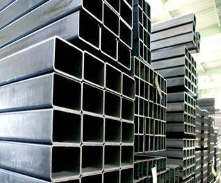 铜川不锈钢矩形管行业的佼佼者