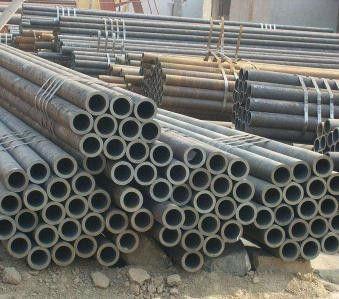 东莞不锈钢厚壁管零售行业关注度高