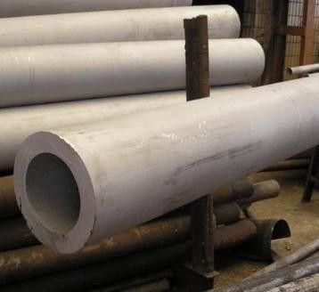 亳州不锈钢厚壁管零售有实体