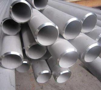 亳州304不锈钢无缝钢管批发基地