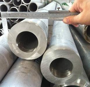 亳州不锈钢无缝管厂家专注销售厂家