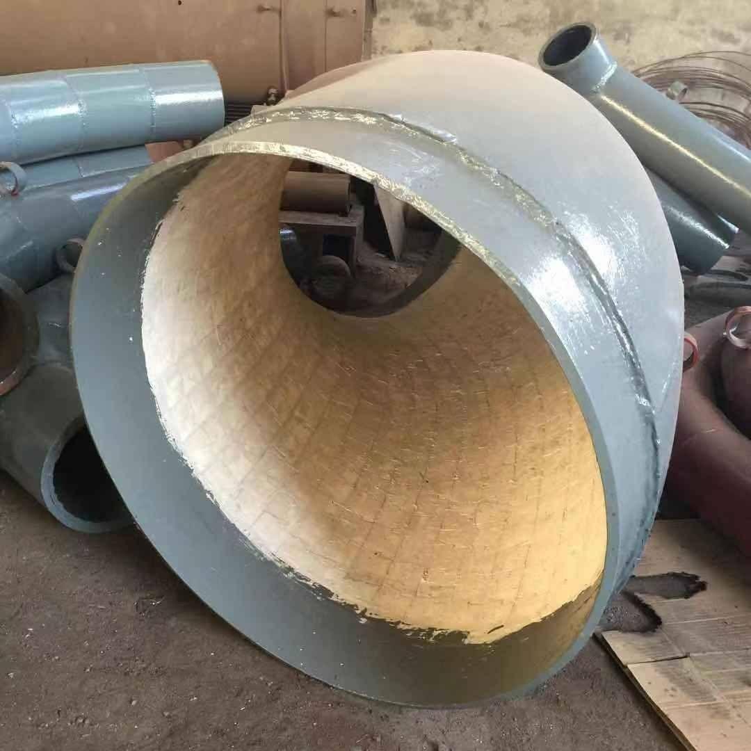 安庆耐磨陶瓷管招商信息