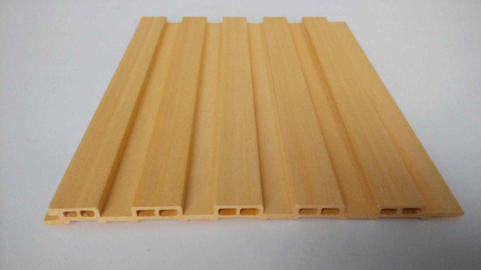 泰山木塑地板分類新聞