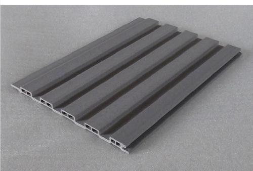 黃石木塑地板產品的選擇和使用秘籍