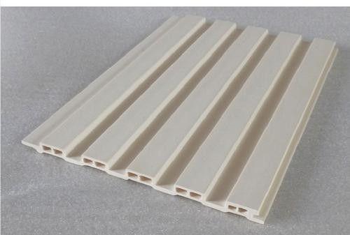 菏澤木塑地板行業國際形勢