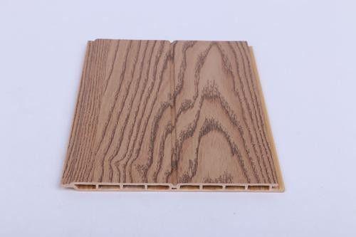 遵化木塑地板常年銷售