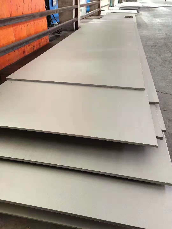 漳平304l不銹鋼衛生級管價格