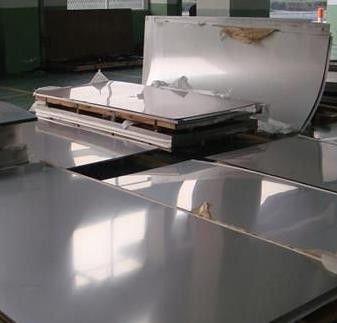 丽江回转窑柔性密封装置亮出专业标准