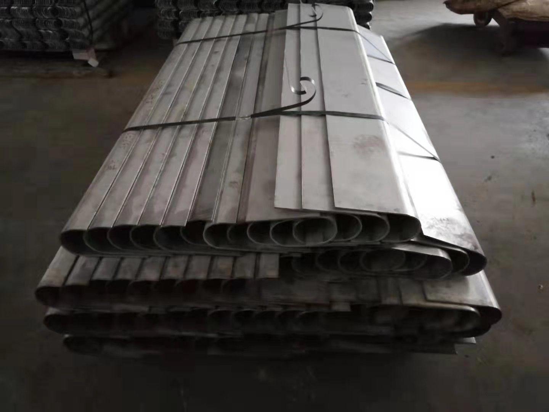 兖州310S不锈钢防护瓦加工供应链品质管