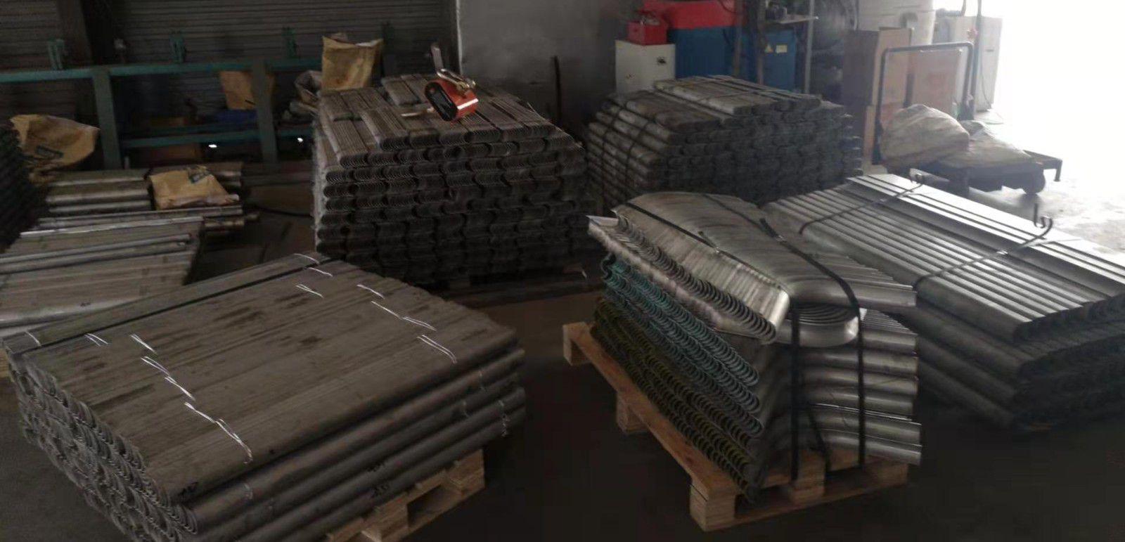 黄石防磨瓦生产厂家质量放心