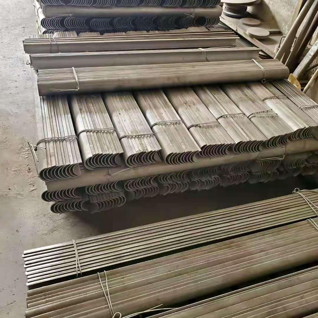 福州304锅炉防磨瓦标新立异