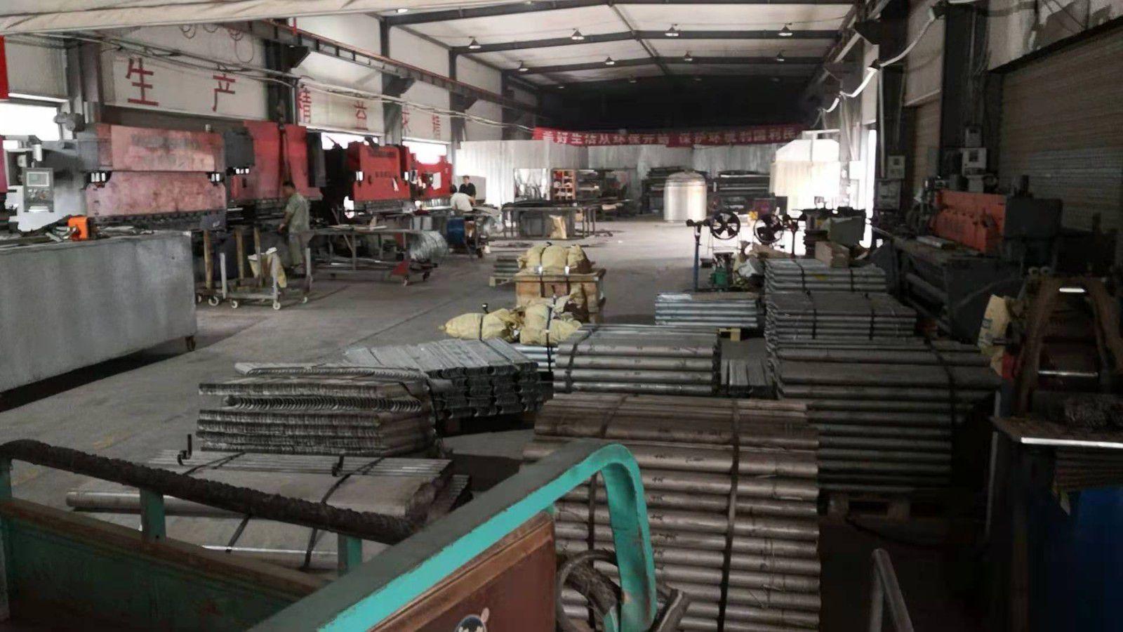 新疆321防磨瓦生产厂家止跌反弹