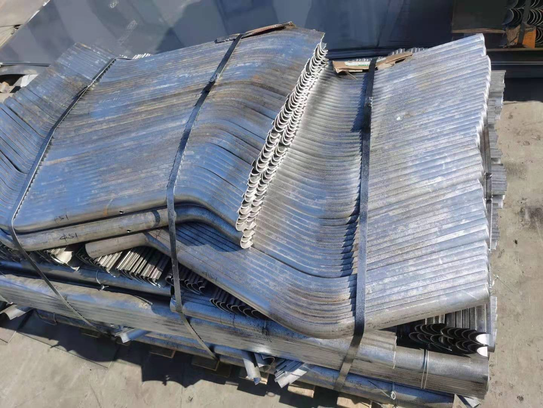 黄山310S锅炉防磨瓦充满机遇