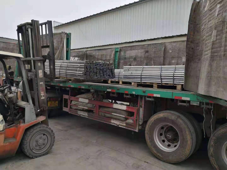 延边310S锅炉防磨瓦市场销量