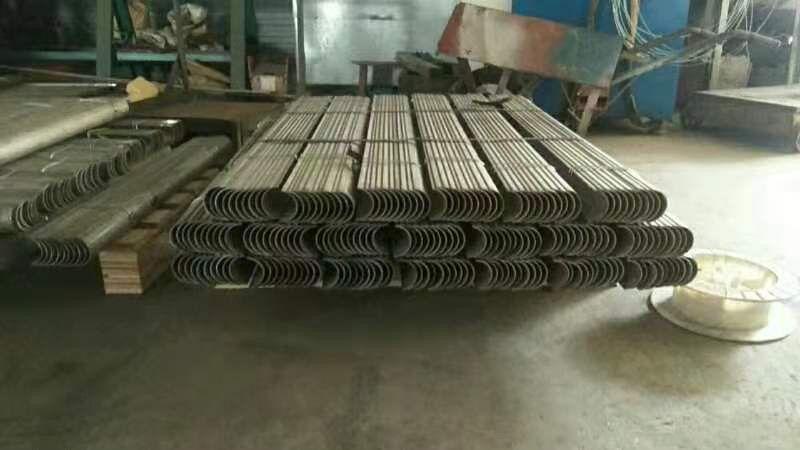 新疆防磨瓦生产厂家详情