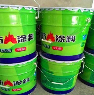 长阳透明防火涂料行业全面向好