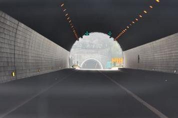 寧安隧道防火涂料優良口碑
