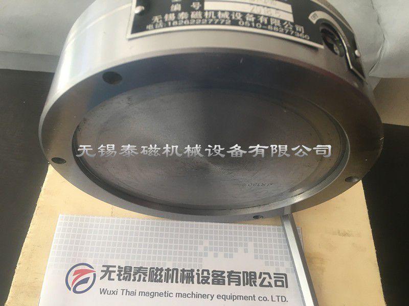 榆林永磁吸盘器价格同比上涨