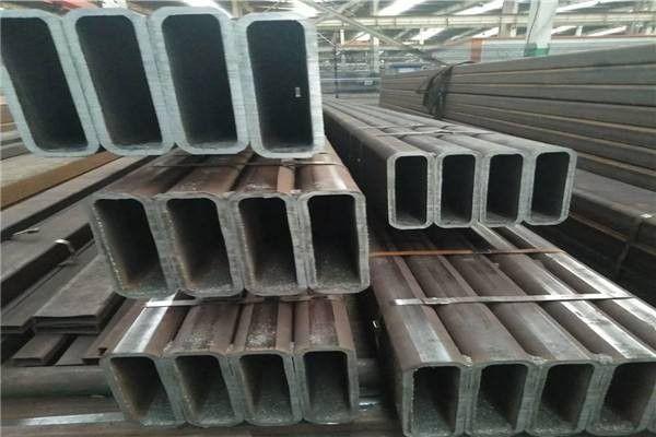 福清q345d無縫方管產業發展