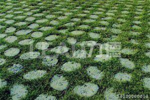 绵竹彩色透水混凝土强化剂生产厂家