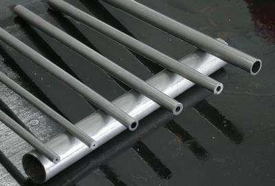 闽清无缝钢管产品品质对比和选择方式