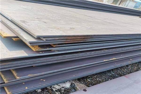 甘孜瑞典進口耐磨板應用注意事項