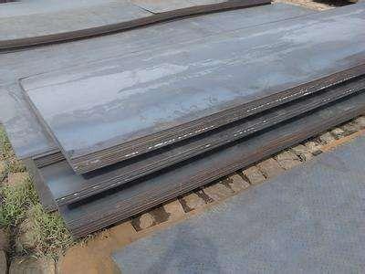 邯山焊達耐磨鋼板源頭直供廠家