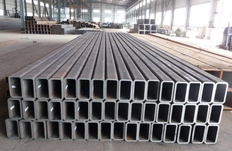 仓山1Cr18Ni9Ti不锈钢管行业营销渠道开发方式